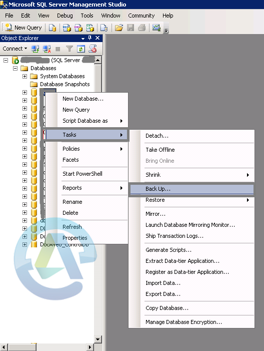 SharePoint 2010 On Premises to SharePoint Online Office 365