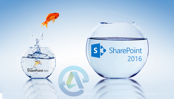Upgrade from SharePoint 2010 to SharePoint 2016 | expert-advice org